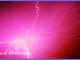 lightning-network-exchange-adozione