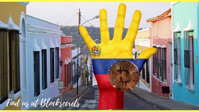 venezuela-bitcoin-crypto