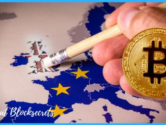 bitcoin-btc-crypto-criptovalute-bitcoin-analisi-brexit-bitcoin-