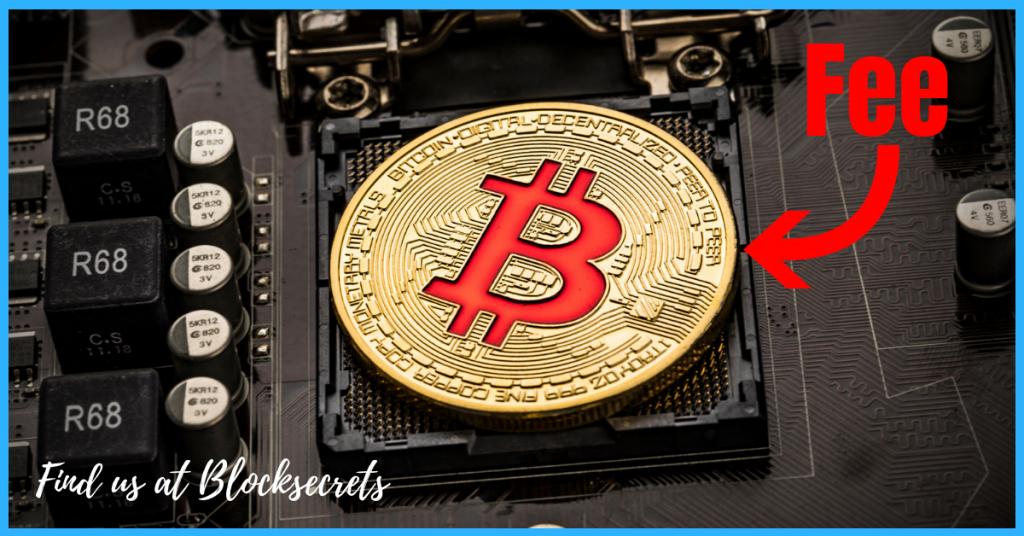 bitcoin-btc-fee-miners-pos-lightning-netowrk