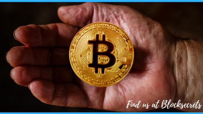 bitcoin-mining-farm-cina-crypto-divieti-
