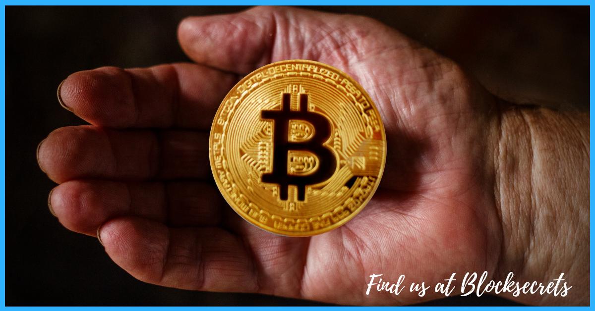 commercio di tariffa con il bitcoin