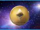 pos-ethereum-2.0-beacon-chain-vitalik-buterin-nimbus-dapps