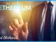 ethereum-2.0-lubin- Polkadot-Dfinity-eos-IBM-corda-serenity