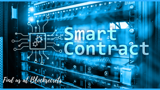 ethereum-maker-smart-contract-eos-tron