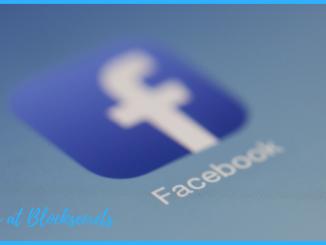 facebook-stablecoin-bitcoin-eth-btc-criptovalute
