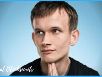 vitalik-buterin-ethereum-pos-proof-of-stake