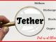 Tether-bitfinex-bakkt-exchange-bitcoin-btc-bsv-Cz