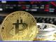binance-tether-bitfinex-circle-coinbase-stablecoin-BSV-blockchain
