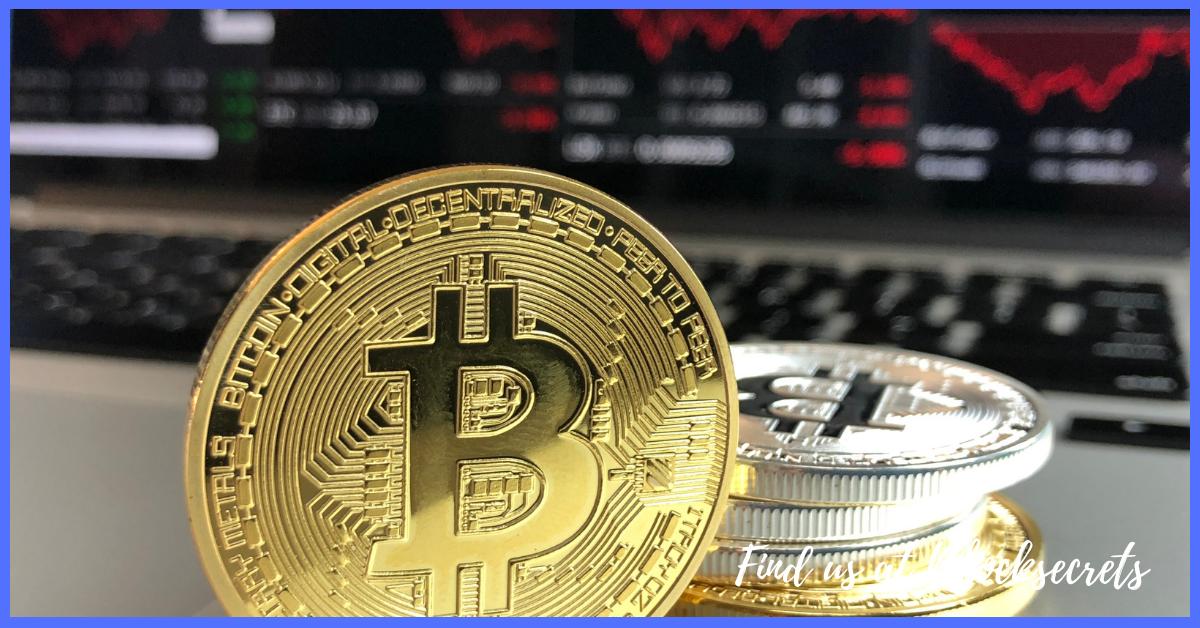 manipolazione di bitcoin tether