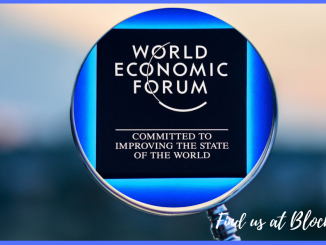 world-economic-forum-wef-supply-chain-nestlè-wallmart