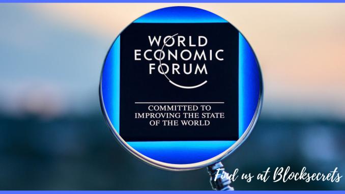 world-economic-forum-wef-supply-chain-nestlè-wallmart