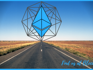 ethereum-2.0-serenity-Vitalik-Buterin-Consensys-Amazon-Roadmap-ETH-BTC-Amazon