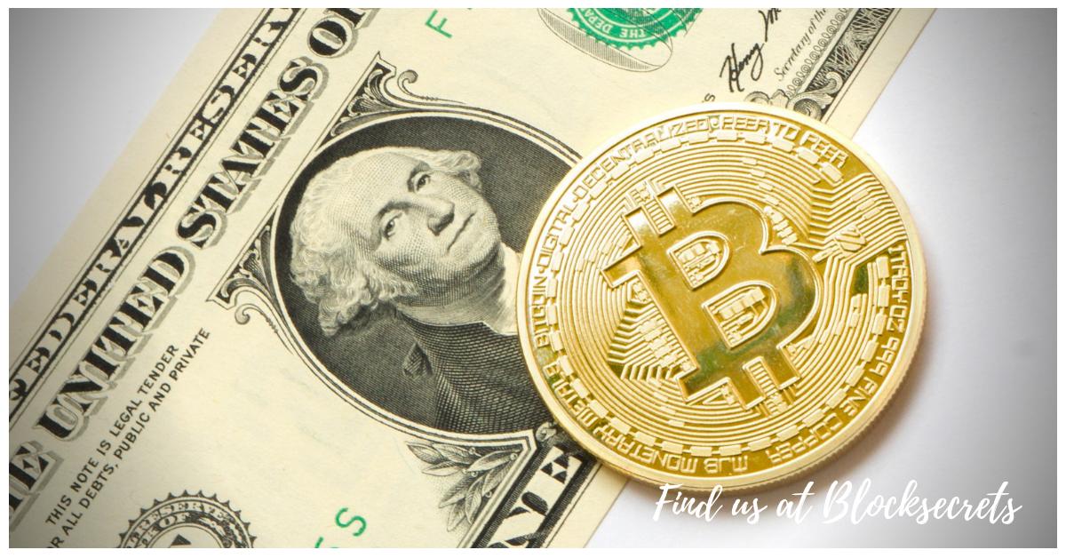 mineraria bitcoin è legale in india