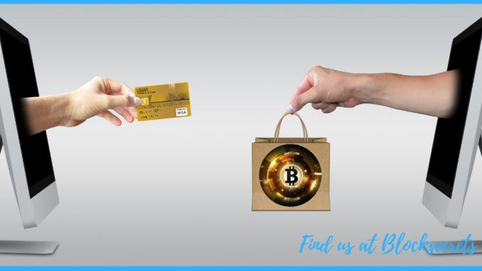 voglio comprare bitcoin ora)