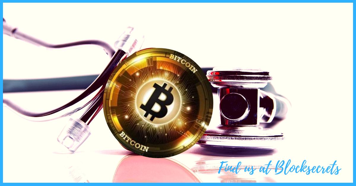 caso di bitcoin commerciale qual è il modo più veloce per investire in criptovaluta negli italia