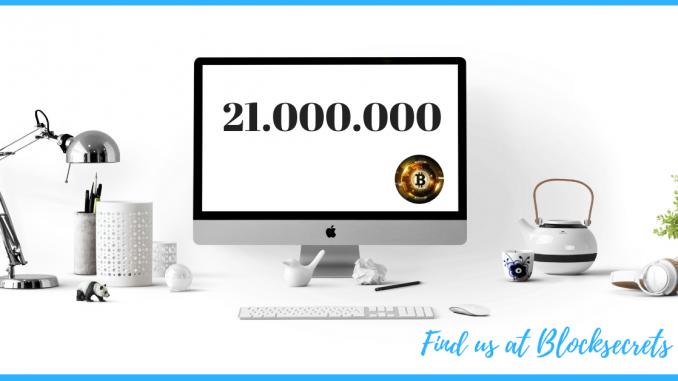 Fedeltà si unisce all'iniziativa di ricerca ICS Blockchain - CoinDesk 2021 - Bitcoin on air