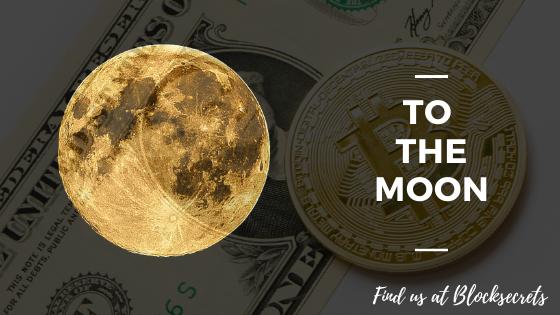 commercio di bitcoin luno bitcoin fondatore prigione